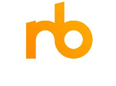 Norbruis Internetbureau